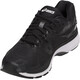 asics Gel-Nimbus 20 Running Shoes Men black